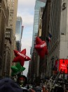 Macy's Thanksgiving Day Parade Stelle