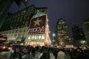 Macy's - New York