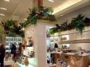 Macy's - Reparto borse