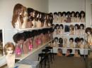 Macy's - Salone delle parrucche