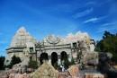 Universal Orlando Resort-L'isola delle avventure