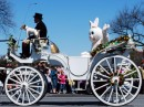 Parata di Pasqua a Washington