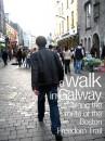 Una passeggiata per non dimenticare