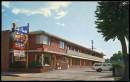 Un albergo di Reno
