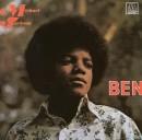 BEN Michael Jackson