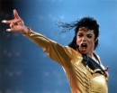Concerto di Michael Jackson