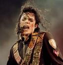 Michael Jackson  29 agosto del 1993