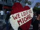 Michael per sempre