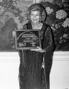 Rita Hayworth 1977