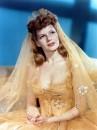 Rita Hayworth nel 1940