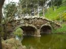 Ponte sul Lago Stow