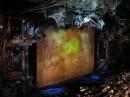Teatro Wicked