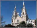 La Chiesa dei Santi Pietro e Paolo - Little Italy