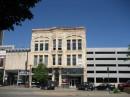 Le attrattive della capitale del Kansas