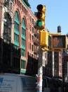 Franklin Street - Tribeca