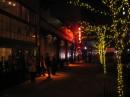 Luci notturne a Tribeca