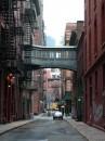 Tribeca - End Avenue