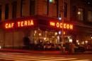 Tribeca -Negozi