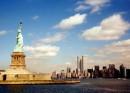 Visitare New York in pochi giorni