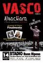 Il tributo a Vasco Rossi più importante