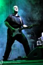 Foto concerto ferragosto 2010