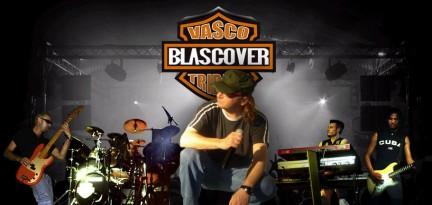 blascover logo 2010