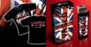 Vasco Rossi light freedom zippo e limited