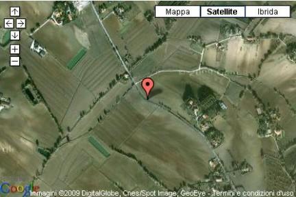 palarossini di ancona indirizzo sky - photo#39