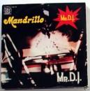 Vasco Rossi Mandrillo Jenny Mr DJ