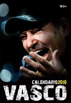 calendario vasco 2010