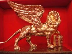 leone d'oro mostra del cinema venezia