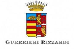 Il logo della casa vitivinicola veneta