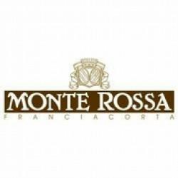 Il logo dell'azienda bresciana