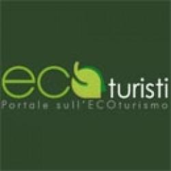 Il turismo ecosostenibile