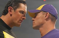 WWE Raw Risultati 25 Ottobre 2010