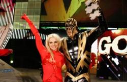 WWE NXT Risultati 19 Ottobre 2010