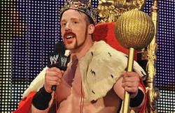 WWE Raw Risultati 29 Novembre 2010