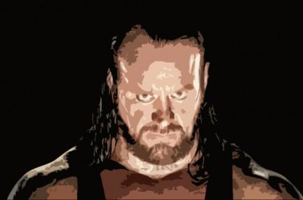 WWE Smackdown Risultati del 2 Ottobre Risultati