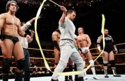WWE NXT Risultati 28 Dicembre 2010