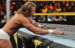 WWE NXT Risultati 8 Dicembre 2010