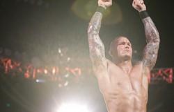 WWE Raw Risultati 10 Gennaio