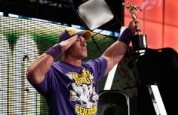 WWE Raw Risultati 13 Dicembre