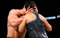 WWE Smackdown Risultati 22 Dicembre