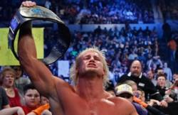 WWE Smackdown Risultati 31 Dicembre