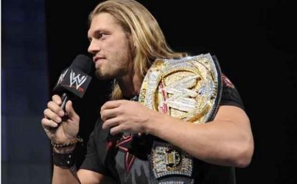WWE Smackdown Risultati 7 Gennaio 2011