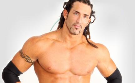 WWE Superstars Risultati 6 Gennaio 2011