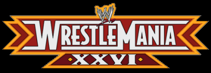 Wrestlemania 26: Primi Match Annunciati