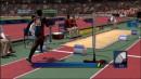 Olimpiadi: Beijing 2008 il Videogame