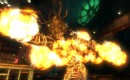 Bioshock DLC Ps3
