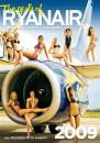 Calendario Hostess Ryanair